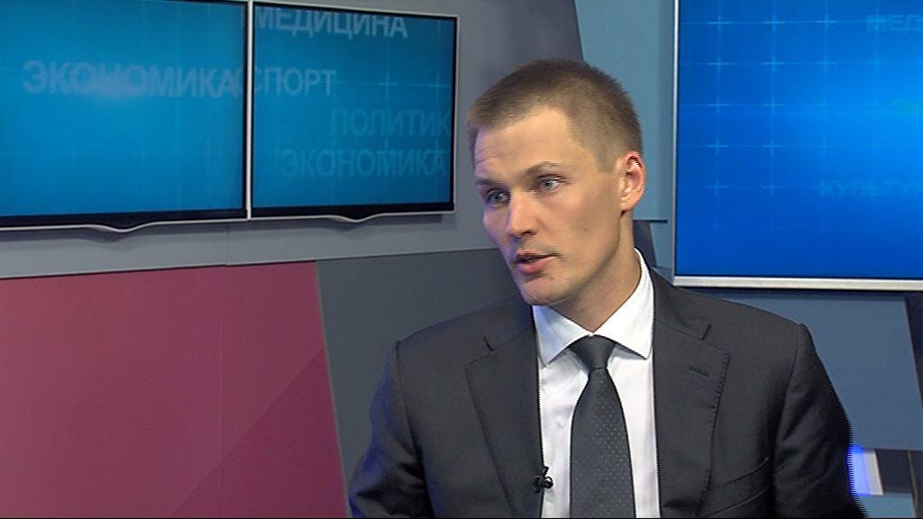 Программа от 31.07.17: Александр Грибов