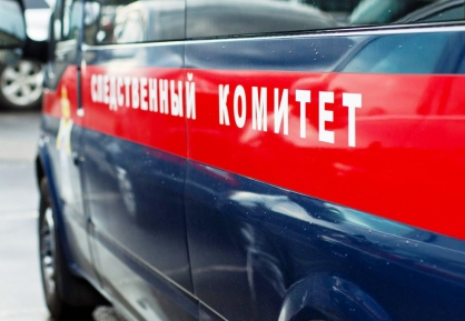 В ярославском детдоме ребенок больше года жил, болея гепатитом