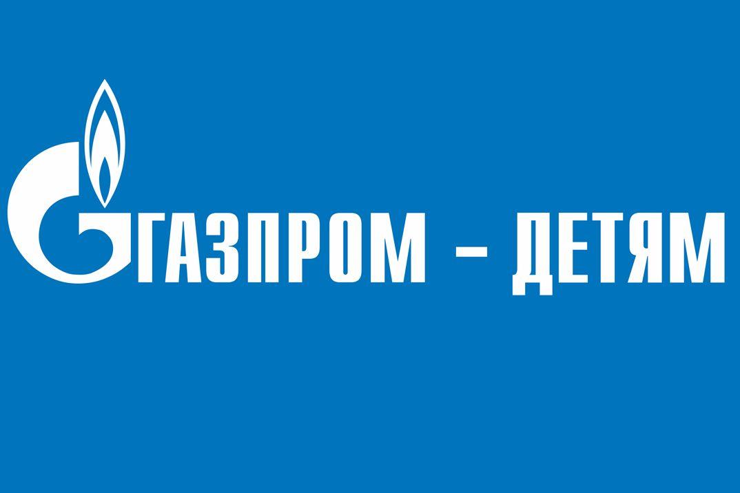 К началу учебного года в поселке Тихменево сдадут спортивную площадку в рамках программы «Газпром-детям»