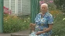Ярославская пенсионерка ищет внука, которого усыновила семья из США
