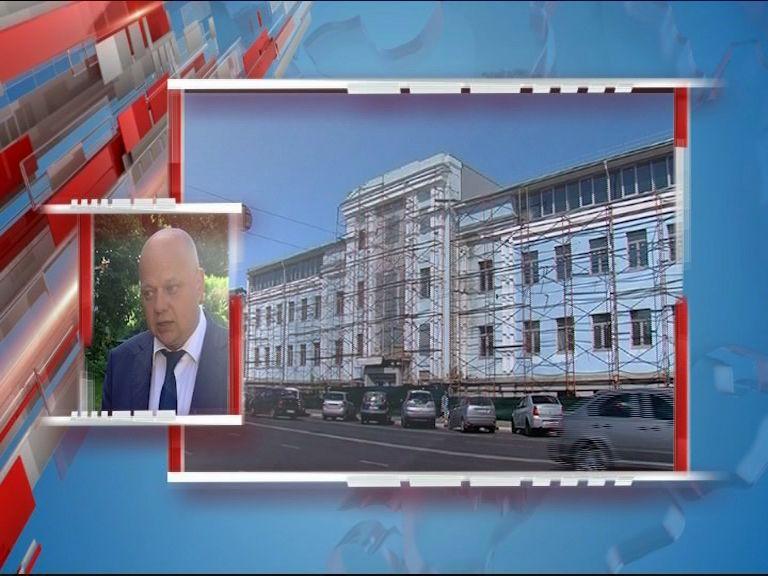 В Ярославской области проверят все недострои
