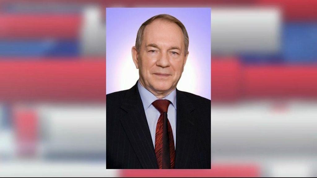 Ярославцы удостоены наград главы государства за многолетнюю добросовестную работу