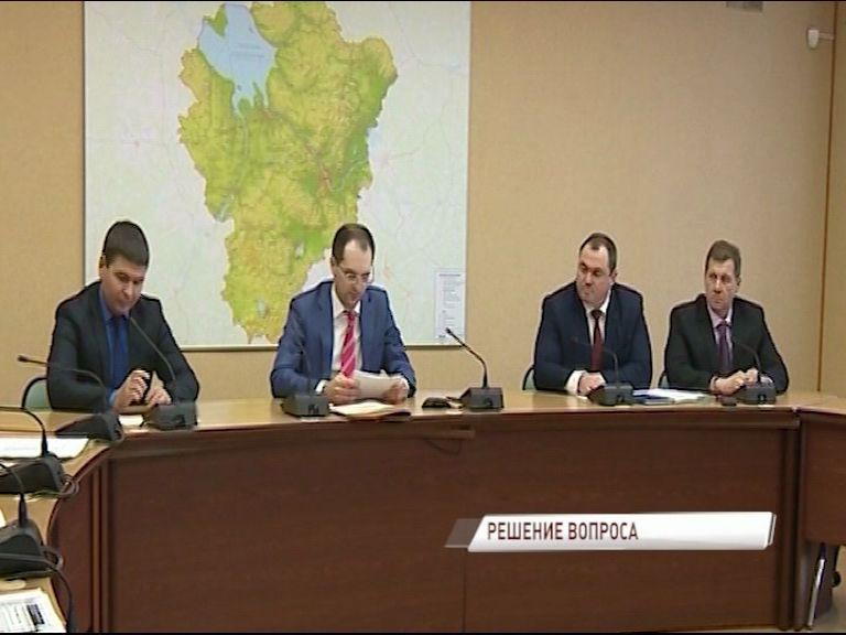 За полгода на территории госзаказника «Левашовский» не зафиксировано ни одного нарушения в сфере природопользования