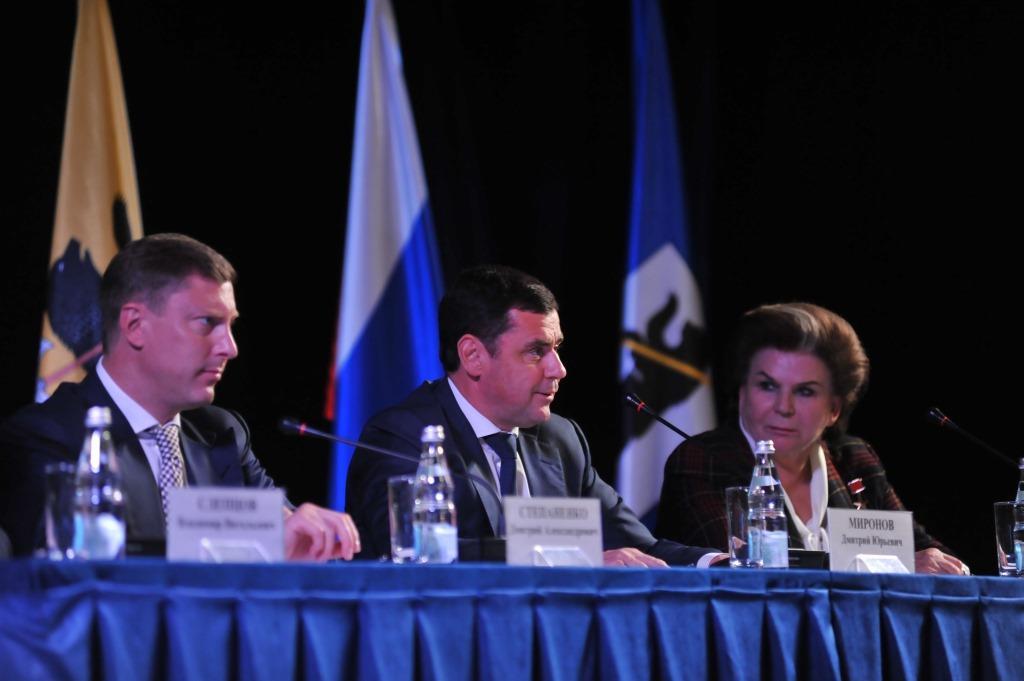 Управляющая компания Ленинского района может лишиться лицензии