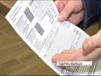 Жители Дзержинского района начали получать квитанции ЯроблЕИРЦ