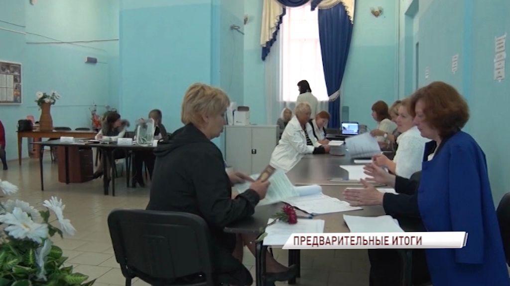 Выборы губернатора в Ярославской области: эксперты уже назвали легитимными и чистыми, а победу с подавляющим преимуществом одержал Дмитрий Миронов