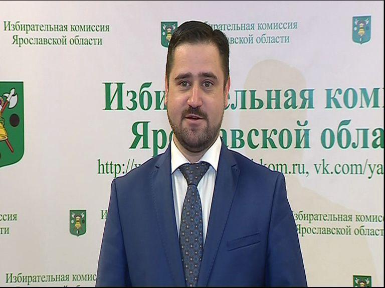 Олег Захаров: «Партия «Яблоко» уже неоднократно скомпрометировала себя»