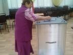 Корпус «За чистые выборы»: «Результаты голосования в Ярославской области легитимны»