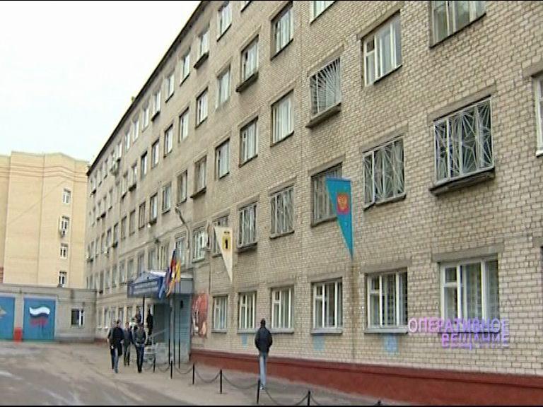 У женщины украли сумку, в которой лежало 80 тысяч рублей