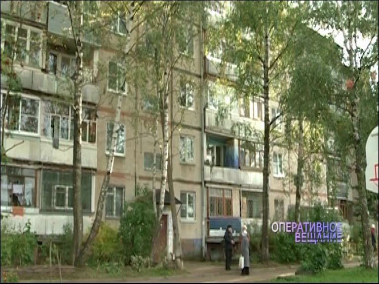 Мошенники обманули 80-летнюю пенсионерку на 35 тысяч рублей
