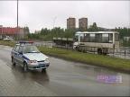 Многие маршрутки Ярославля работают с нарушениями