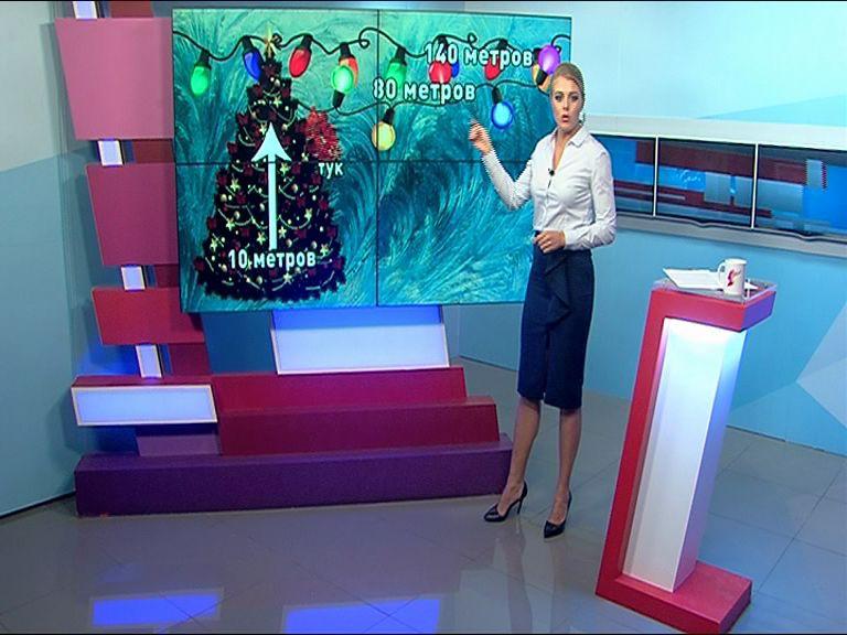 К Новому году на улицах Ярославля установят 16 «яиц Фаберже»