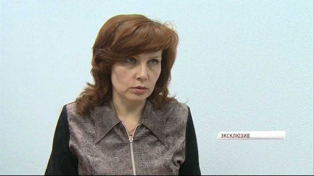 ЭКСКЛЮЗИВ: Лариса Шельбах – о громком скандале с учениками в интернате: «Вся моя жизнь - школа»