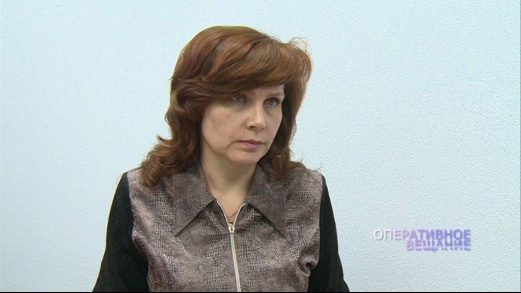 В отношении директора ярославского интерната заведено уголовное дело