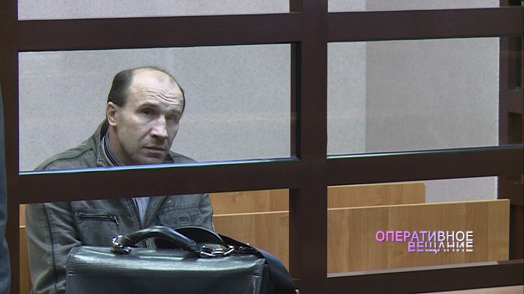Жестокое убийство в Ростовском районе: мужчине и женщине нанесли удары ножом в горло