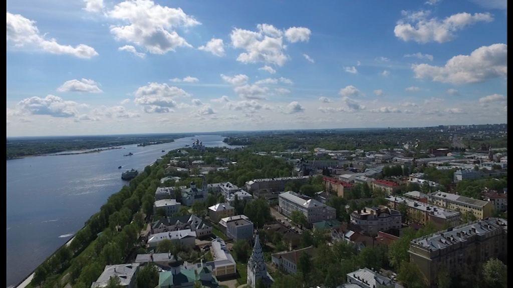 Россияне назвали главный фактор, определяющий качество жизни