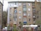 Ярославские энергетики планируют отключить домофоны и нежилые помещения сразу в нескольких многоквартирных домах