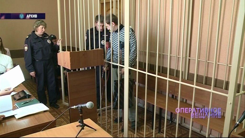 Суд вынес приговор ярославскому стрелку, который вывез мужчину в заброешенный ангар и выстрелил в него