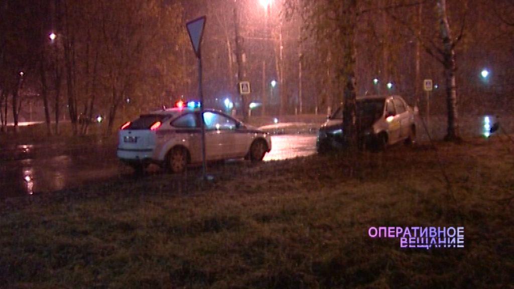 В Ярославле поймали двух пьяных водителей-пенсионеров