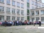 В Ростовском районе зафиксирован скачок роста числа случаев ОРВИ с осложнением