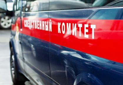 Мошеннику удалось обчистить терминал оплаты рыбинского магазина почти на семь тысяч рублей