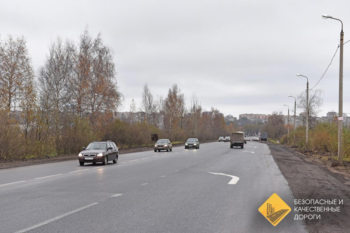 Подрядчик сорвал сроки ремонта улицы Маланова