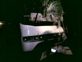 Подробности серьезной аварии под Ярославлем: число пострадавших в ДТП со школьниками из Екатеринбурга увеличилось