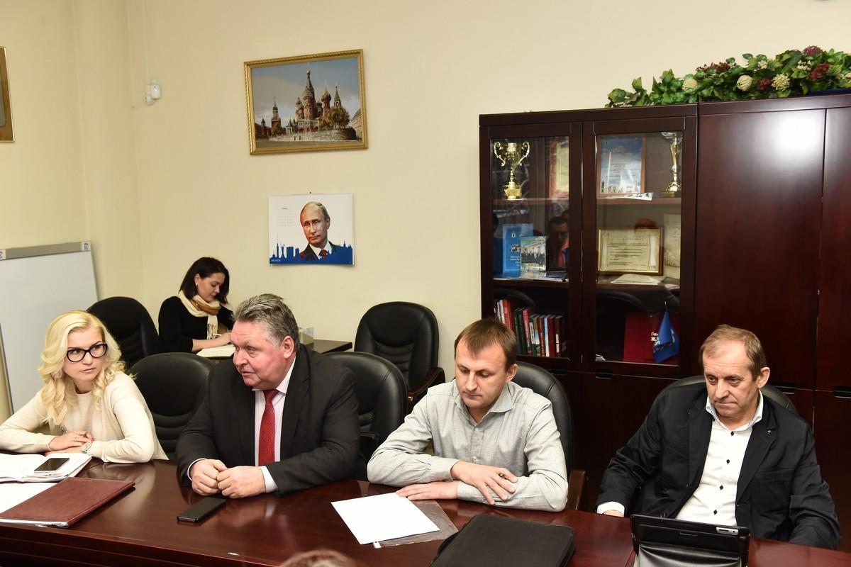 Ярославский ветеран получит новое жилье к Новому году
