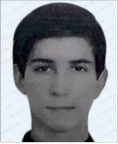 В Ярославле нашли пропавшего 16-летнего подростка