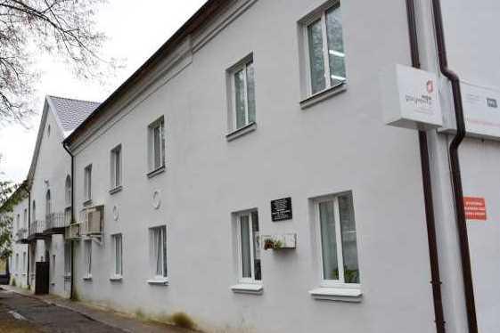 Детская художественная школа Угличского района переедет в капитально отремонтированное здание