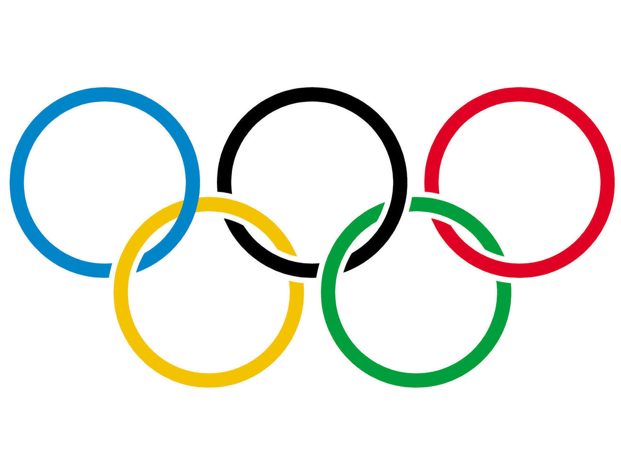 Примет ли Россия участие в Олимпиаде: МОК объявил свое решение