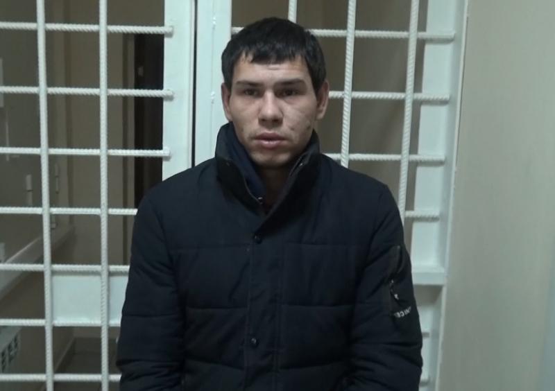 В Ярославле задержали криминальный дуэт: два молодых парня обворовывали людей на улицах
