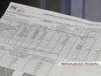 Дмитрий Миронов: «В повышении оплаты за капитальный ремонт нет необходимости»