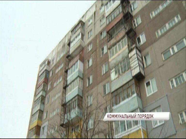 Проект «Ярославский Управдом» помог отремонтировать многоэтажку на Ленинградском проспекте