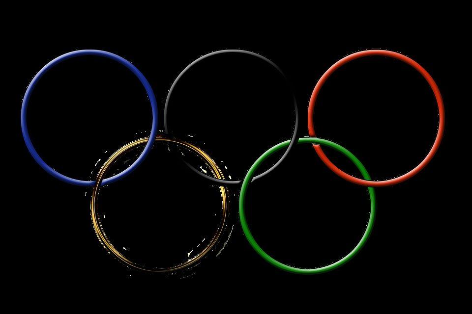 Форму с российской символикой запретили на Олимпиаде-2018