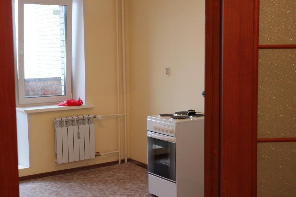 В Ярославской области для детей-сирот в этом году приобретено 198 квартир