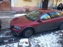 Ярославна лишилась дорогого автомобиля из-за долгов