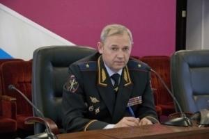 Ярославцы смогут задать вопросы руководителям районных отделов полиции