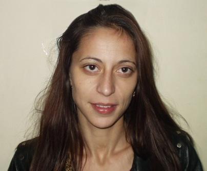 В Ярославле ищут 24-летнюю мать, бросившую 11-месячную дочь