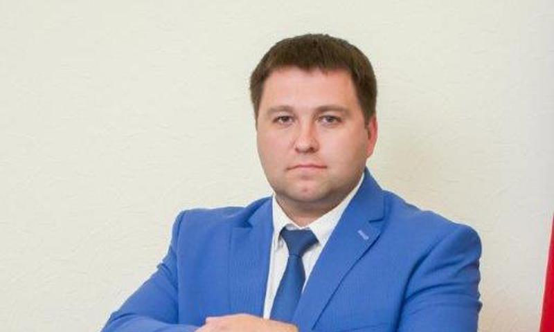 Свой пост покинул первый заместитель мэра Ярославля