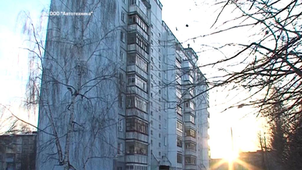 Подведены итоги ЖКХ во Фрунзенском районе за 2017 год