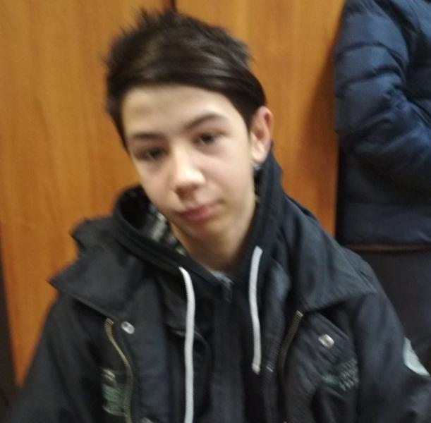 Ищет полиция, ищут родители: в Ярославле пропал 15-летний подросток
