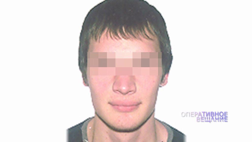 Тело пропавшего 22-летнего парня нашли на льду Волги