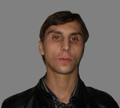 В Ярославле ищут Кирилла Терникова, пропавшего в Новый год