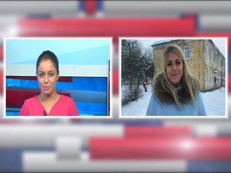 Ярославские семьи начали получать президентские выплаты