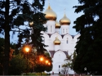 Ярославская область получит более 100 миллионов рублей из федерального бюджета на поддержку малого и среднего бизнеса