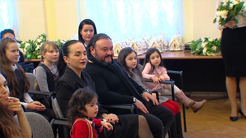 Многодетные семьи получат бесплатные земельные участки