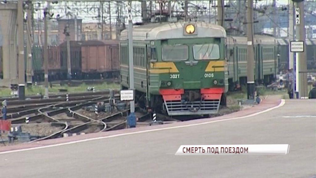На Северной железной дороге восстановят паровозы-памятники