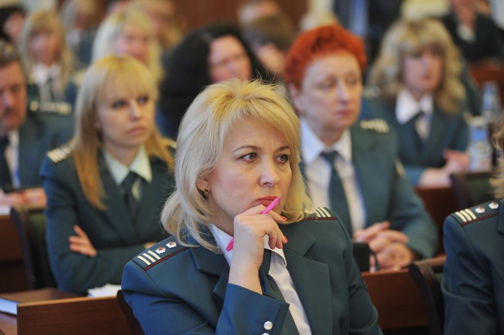 Доходы бюджета Ярославской области за прошлый год выросли на девять процентов