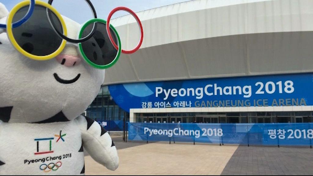Наши на Олимпиаде: шансы, перспективы и поддержка родных